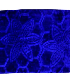 Buy Blanket on kritarth handicrafts