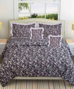 Bedding Set For Sale