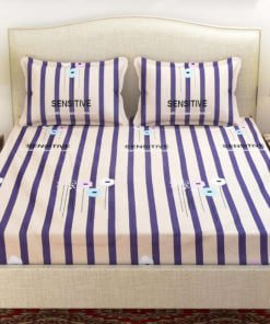 Queen Size Fitted Bedsheets