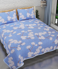 Buy Quilted Bedspread
