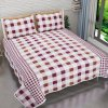 Buy King Size Quilted Bedspreads