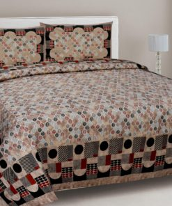 Buy Double Bed Bedsheet