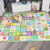 Buy Green Kids Mat