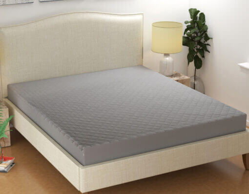 Buy fitted mattress protector