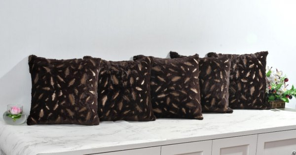 Buy Cushion Covers Online