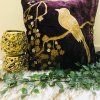 Buy Cushion Covers Set of 5